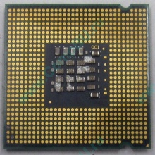 Процессор Intel Celeron D 352 (3.2GHz /512kb /533MHz) SL9KM s.775 (Краснодар)