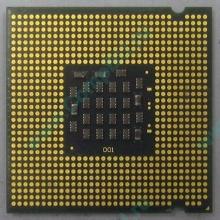 Процессор Intel Celeron D 345J (3.06GHz /256kb /533MHz) SL7TQ s.775 (Краснодар)