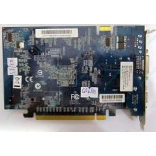 Albatron 9GP68GEQ-M00-10AS1 в Краснодаре, видеокарта GeForce 6800GE PCI-E Albatron 9GP68GEQ-M00-10AS1 256Mb nVidia GeForce 6800GE (Краснодар)