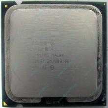 Процессор Intel Pentium-4 631 (3.0GHz /2Mb /800MHz /HT) SL9KG s.775 (Краснодар)