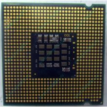 Процессор Intel Celeron D 347 (3.06GHz /512kb /533MHz) SL9KN s.775 (Краснодар)