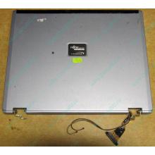 Экран Fujitsu-Siemens LifeBook S7010 в Краснодаре, купить дисплей Fujitsu-Siemens LifeBook S7010 (Краснодар)