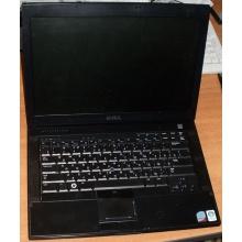 """Ноутбук Dell Latitude E6400 (Intel Core 2 Duo P8400 (2x2.26Ghz) /4096Mb DDR3 /80Gb /14.1"""" TFT (1280x800) - Краснодар"""